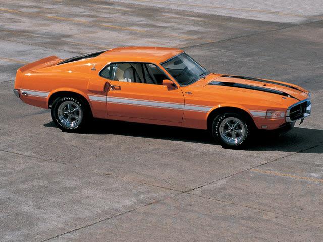 Classic Cars: Classic car online usa parts