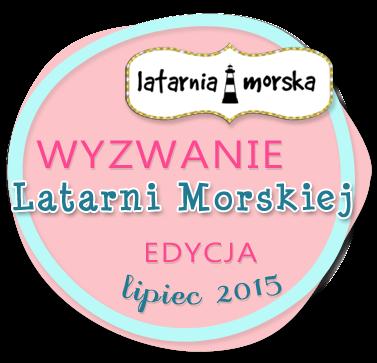 http://inspiracje.scrap.com.pl/2015/07/15/wyzwanie-latarni-morskiejedycja-lipcowa/