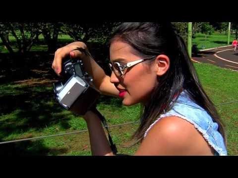 Cresce a procura pelo mercado fotográfico