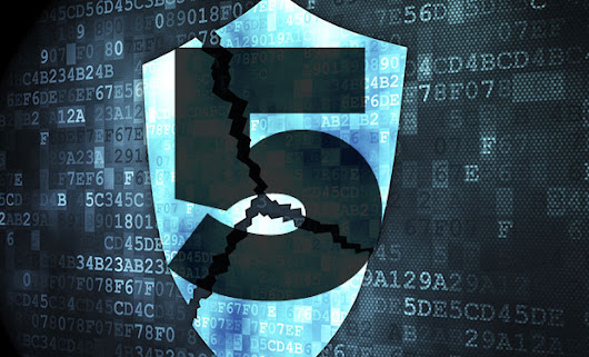 Breach Prevention: 5 Lessons Learned