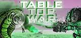 Table Top War