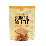 Brownie Brittle 9019657 5 oz Blondie Meyer Lemon - Pack of 12