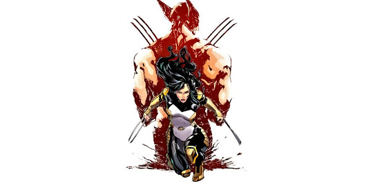 Imagen: Wolverine 3 Casting Calls; Mutant X-23 Rumored For the Film