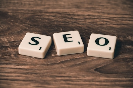 3 Essential SEO Tools for 2019