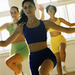 The Benefits of Good Health, Fitness, and Mental Well-Being -