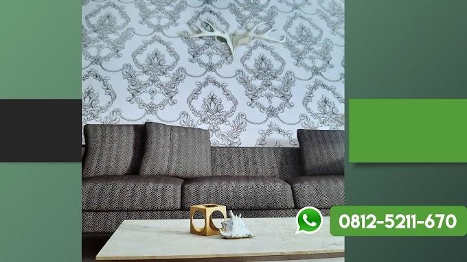 Harga Wallpaper 3d Ruang Tamu | Ide Rumah Minimalis