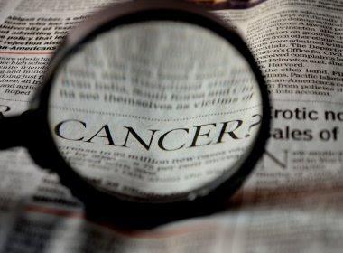 Óbitos ocasionados por câncer aumentaram 31% no Brasil em 15 anos, afirma OMS