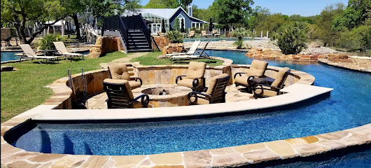 Hear ye hear ye keith zars pools is excited to announce for Pool kings design