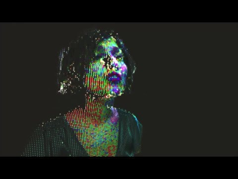 New video: Finis-terre