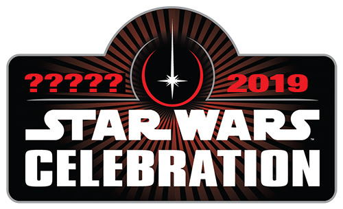 Episode 220: The Mystery of Celebration - Inside The Force: A Star Wars Podcast