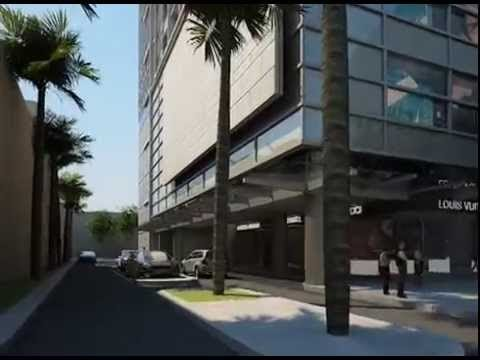 Video kiến trúc