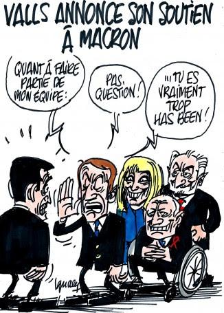 """Résultat de recherche d'images pour """"traitre Valls"""""""
