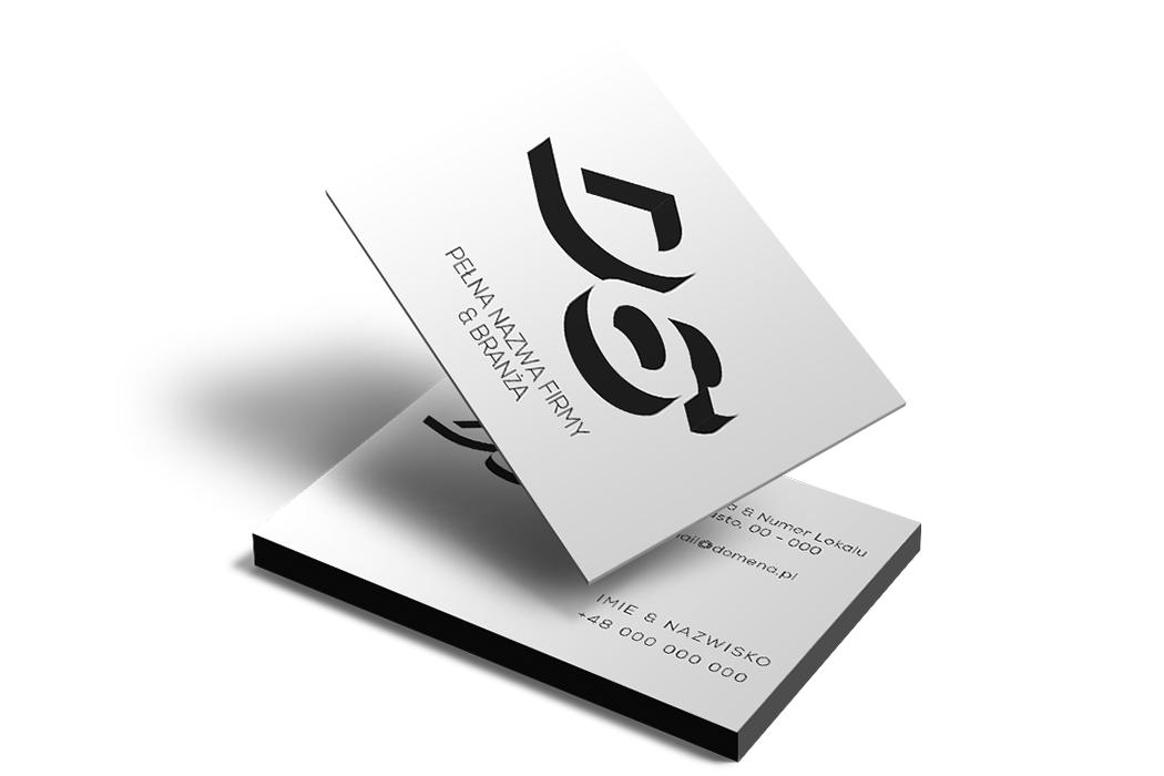Projektowanie Graficzne Maja Nowak Marketing Pr Reklama
