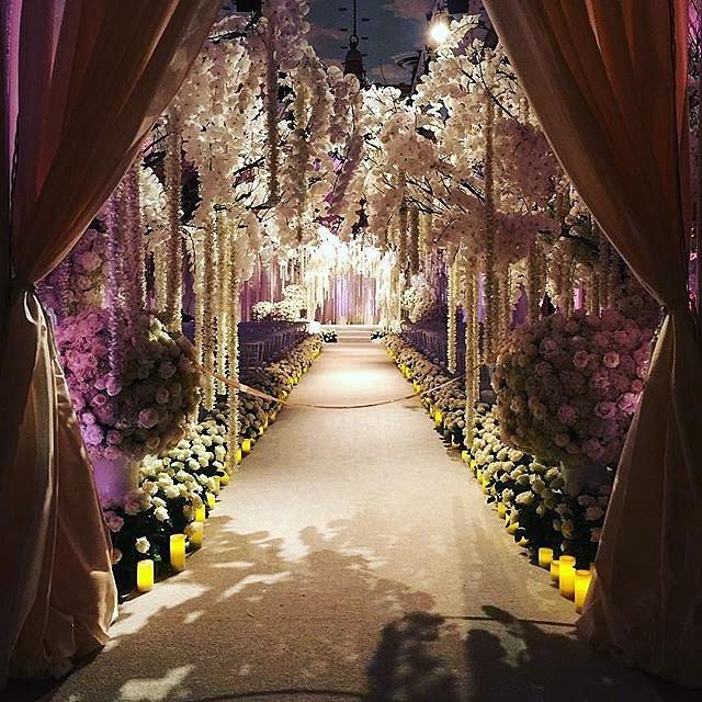 See Sofia Vergara and Joe Manganiello's Wedding Pictures!