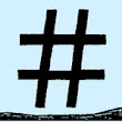 In Praise of the Hashtag