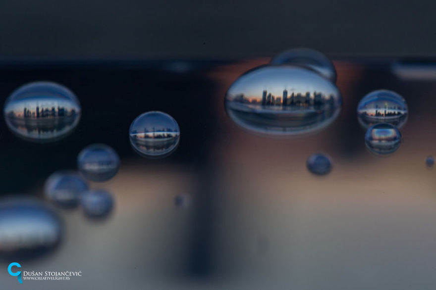 fotos-ciudades-gotas-agua-Dusan-Stojancevic (13)