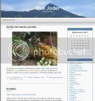 http://i141.photobucket.com/albums/r75/bolux/1-0-1.jpg