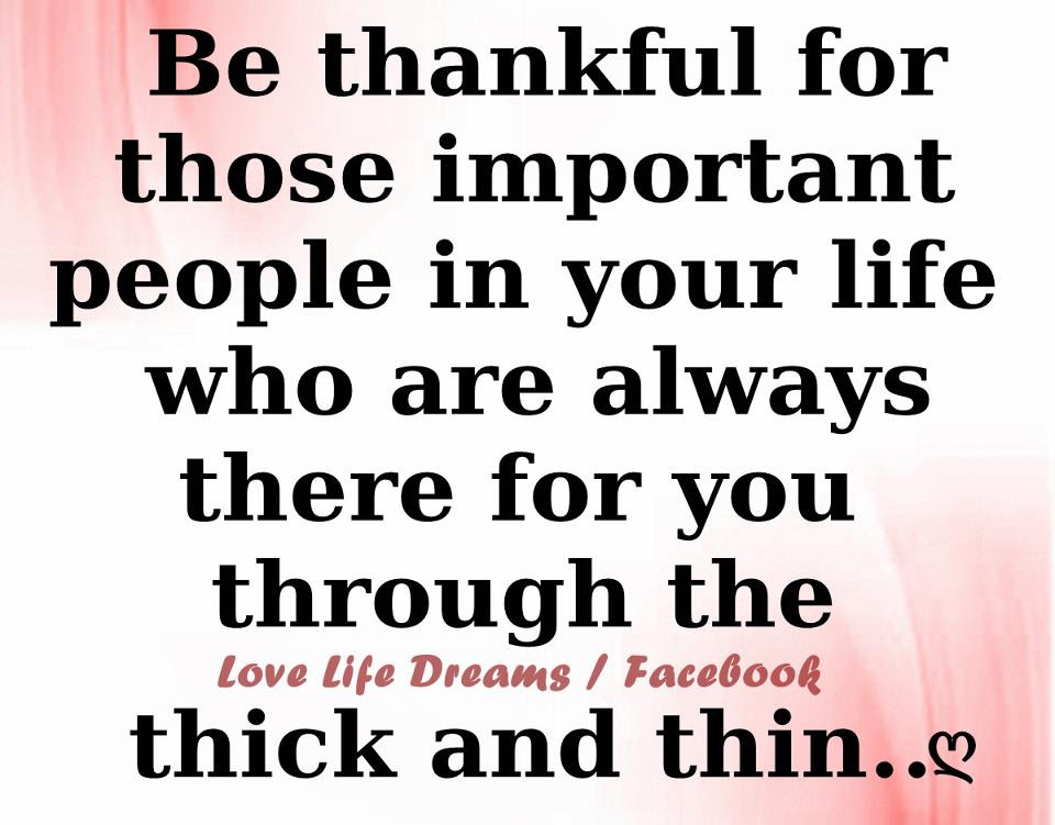 Being Thankful Quotes For Life. QuotesGram