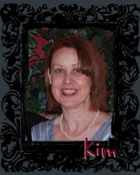 Kim's Headshot copy