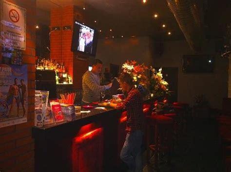 Parrots Pub, Sitges   Restaurant Reviews & Photos