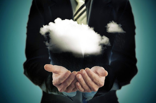 Cloud is now a core strategy — are you onboard? | CIO