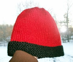 Hat08_Tabitha