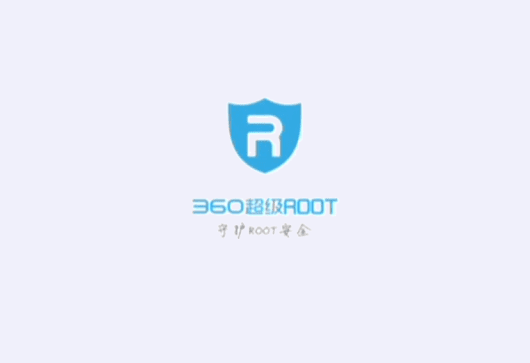 Root Android Using 360 Root App - Download 360 Root App