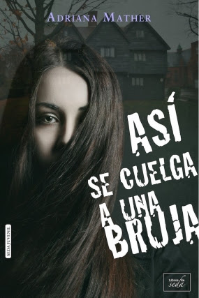 http://www.eltemplodelasmilpuertas.com/biblioteca/portadas/0asisecuelgaaunabruja.jpg