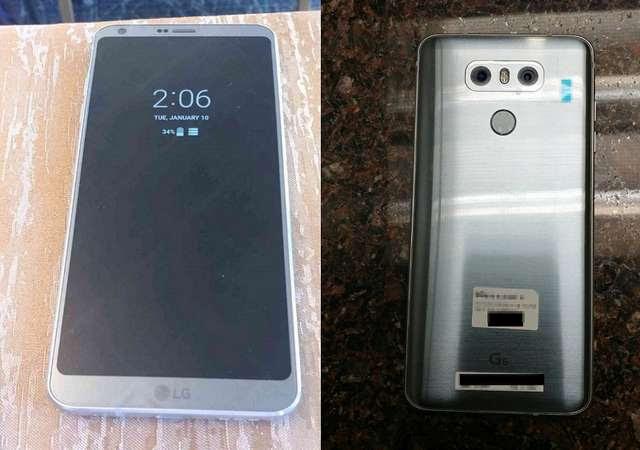 LG-G6-live-image