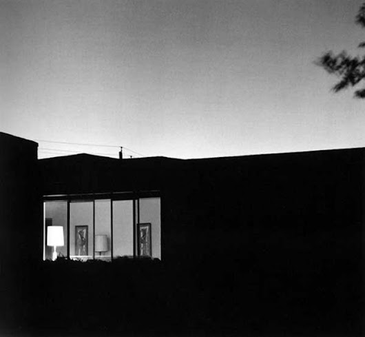 Robert Adams :: Photography