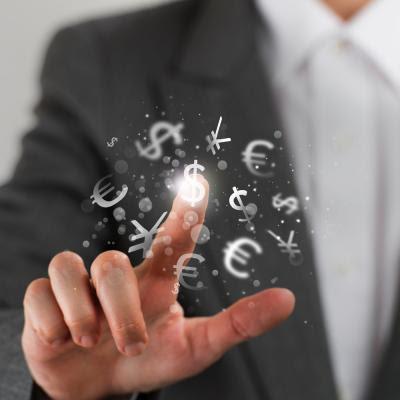 Deducciones fiscales Proyecta Innovación