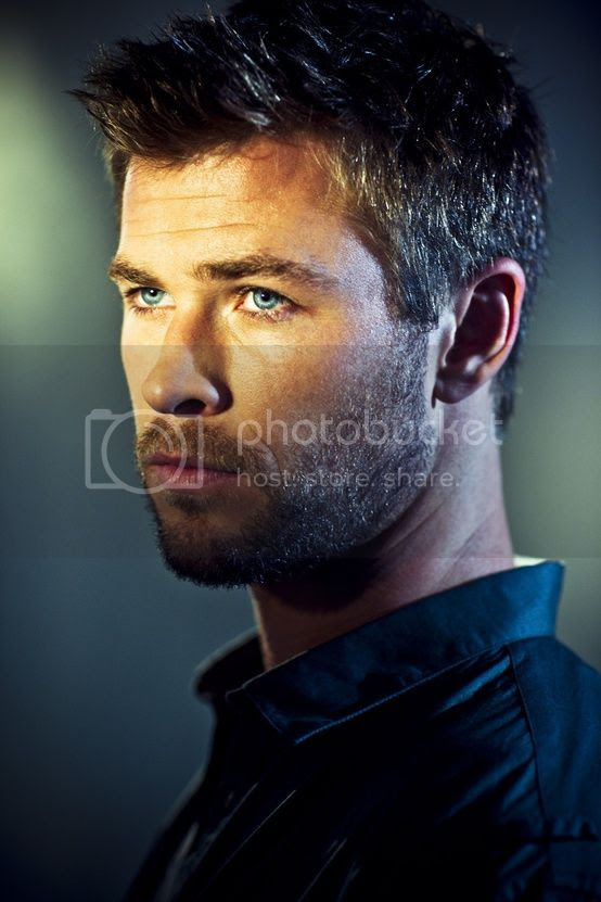 photo Gabriel-ChrisHemsworth_zpsaafce84b.jpg