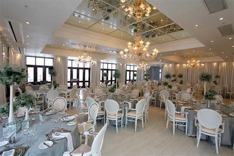 The Oyster Box   Beach Umhlanga Wedding Venue   Pink Book