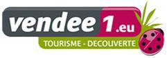 VENDEE1, tourisme, idées de sorties et découverte de la Vendée