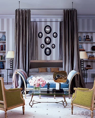 Image Result For Bedroom Table Lamps Set Of
