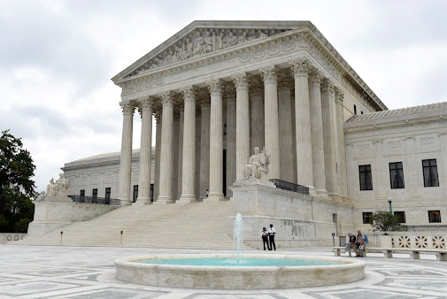 The Supreme Court's housing decision is a warning against subtle discrimination…