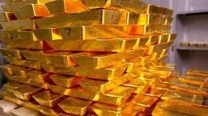 Resultado de imagen para oro site:informe25.com