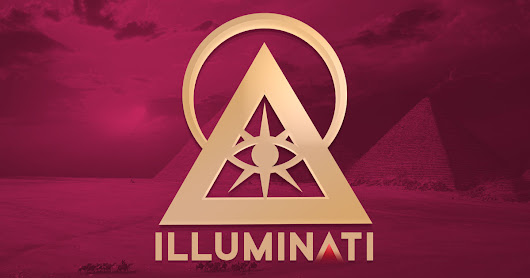 Money Is Not The Root Of All Evil | Illuminati Official Website