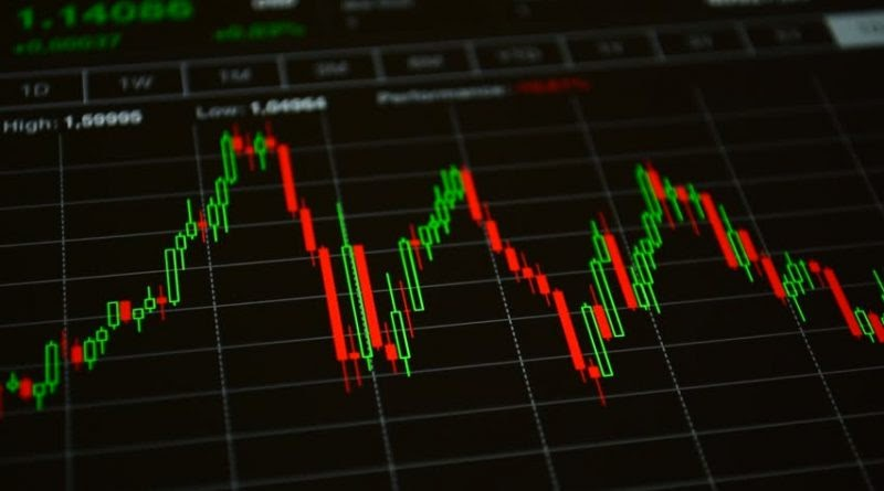 Difference Between Spread Betting And Forex Trading? — Arts Fresco