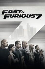 Fast And Furious 2 Stream Deutsch Kinox.To
