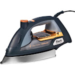 Shark Professional Self-Cleaning Steam Iron
