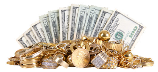 Sell Gold NYC | Gold Buyers Manhattan | Sell Jewelry | The Precious Metals Group INC.