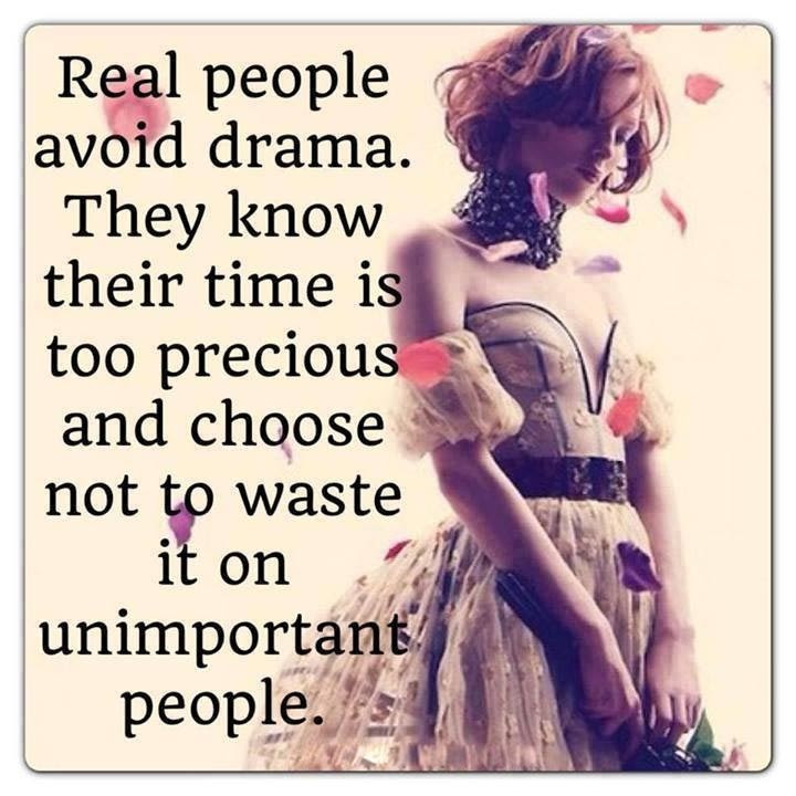 Drama Quotes Drama Sayings Drama Picture Quotes