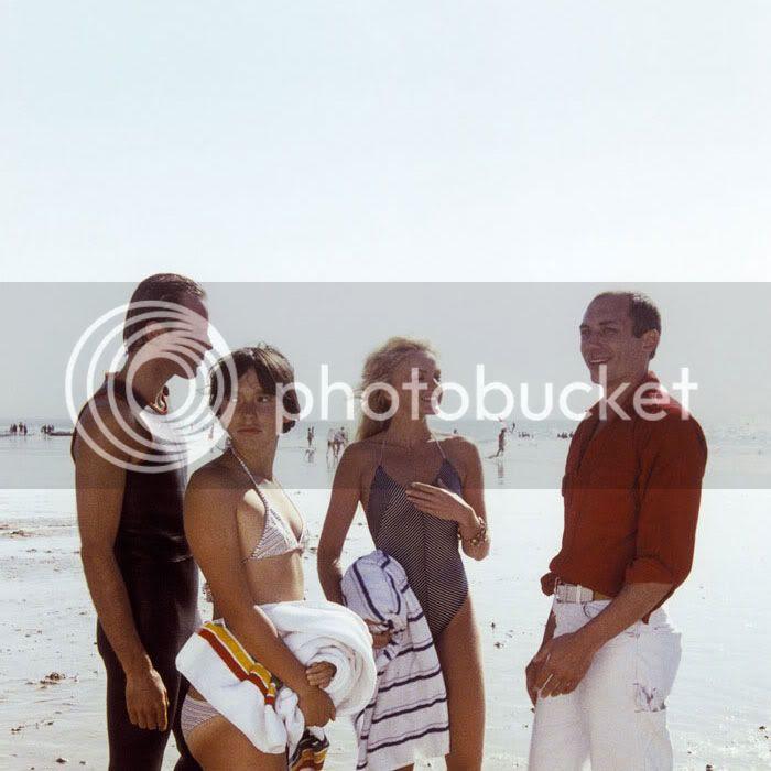 fotograma de 'pauline a la plage', de eric rohmer