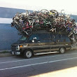 Twitter / petegotaplan: Anyone need a bike?? I think ...