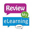 Review My eLearning Rolls Out New Features And Updated User Experience - eLearning Industry