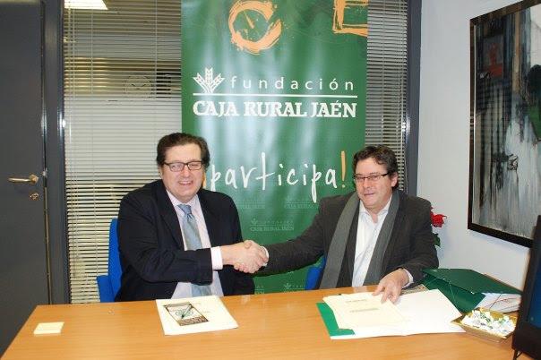 Convenio-Funadacion-Caja-Rural-Jaén-Bolos