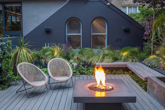 How to Refine Your Landscape Design Style