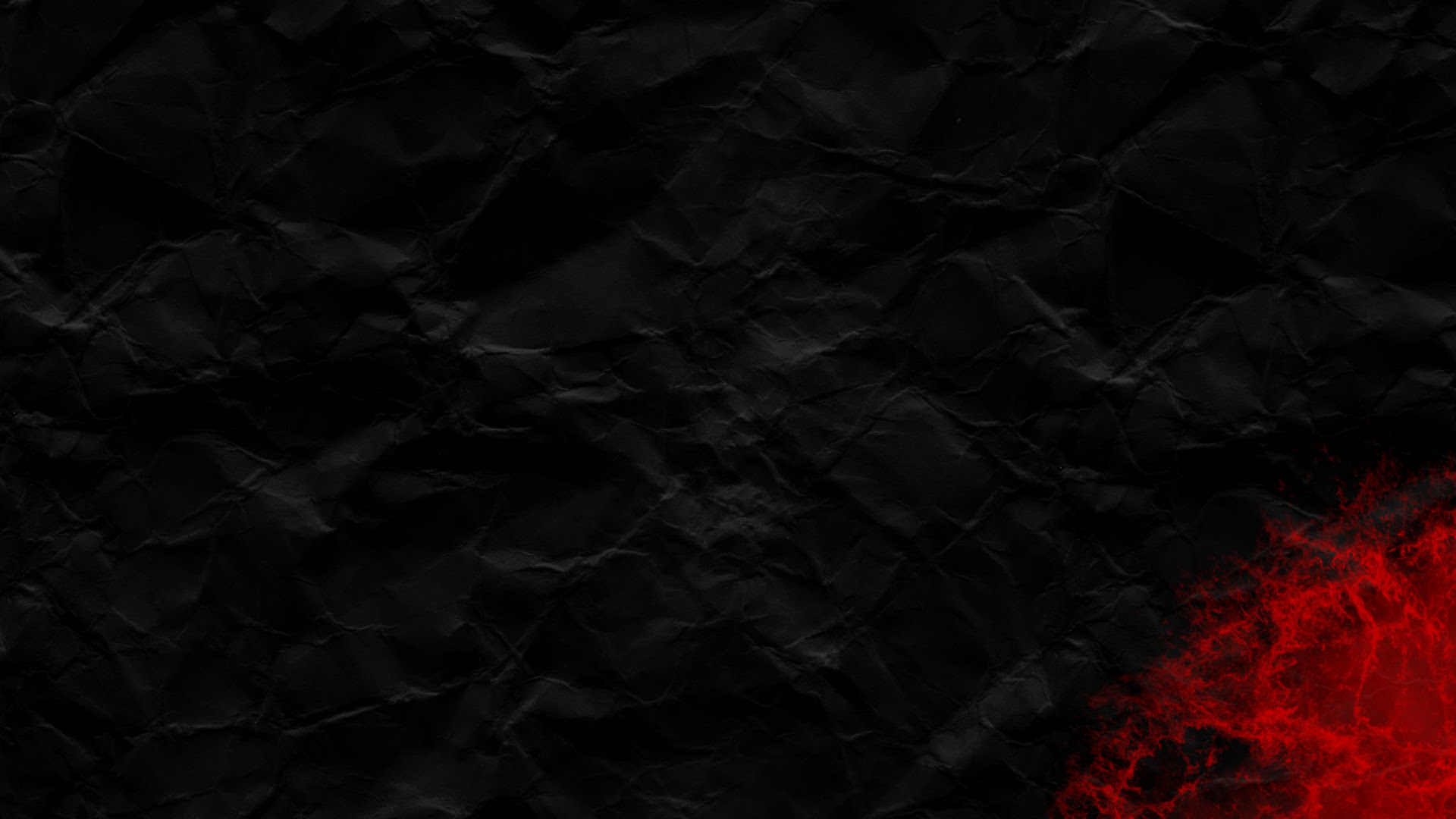 Red and Black 4K Wallpaper (53+ images)
