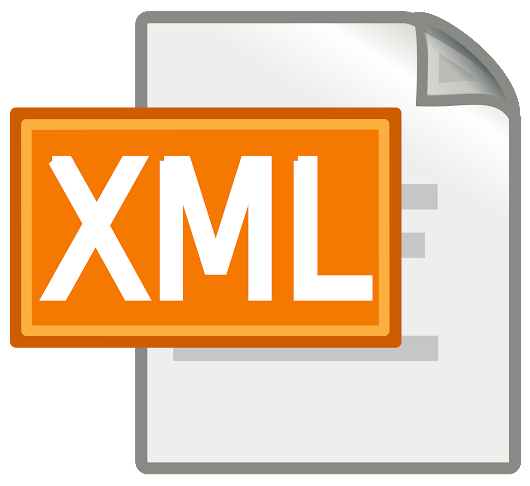 How To Pretty Print and Format XML In Command Line Linux? - Poftut